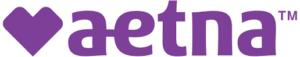aetna-insurance-houston
