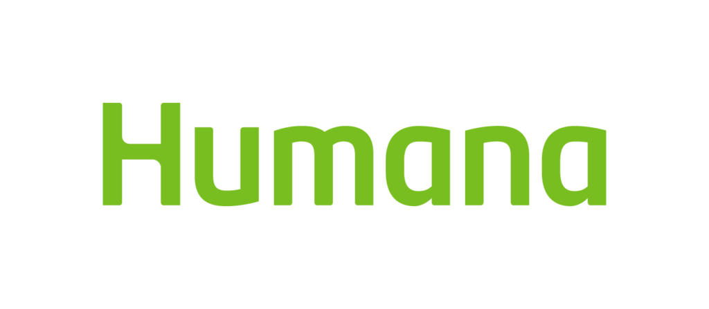 Hum_Logo_NoR_Green_RGB