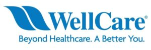 wellcare-healthcare-houston