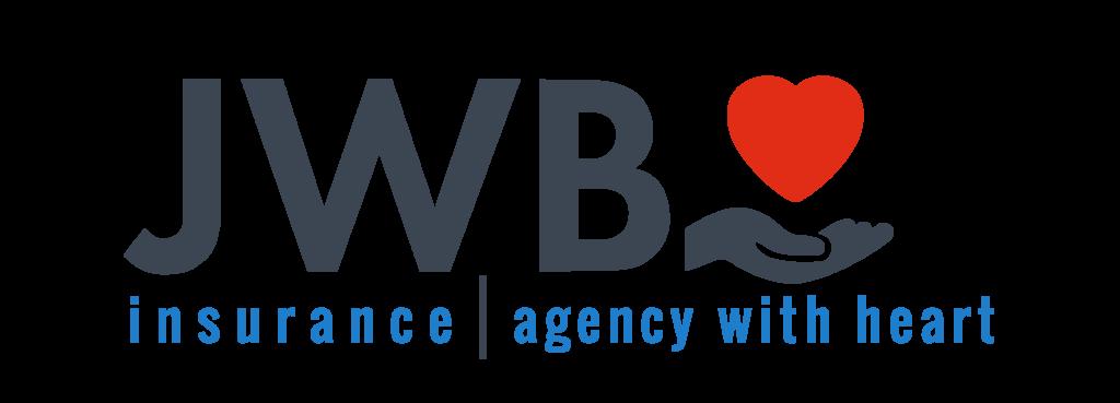 jwb-insurance-logo