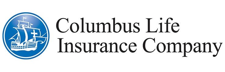 Columbus Life Insurance Company Logo_cropped