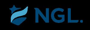 ngl-insurance-houston