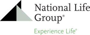 national-life-group-houston