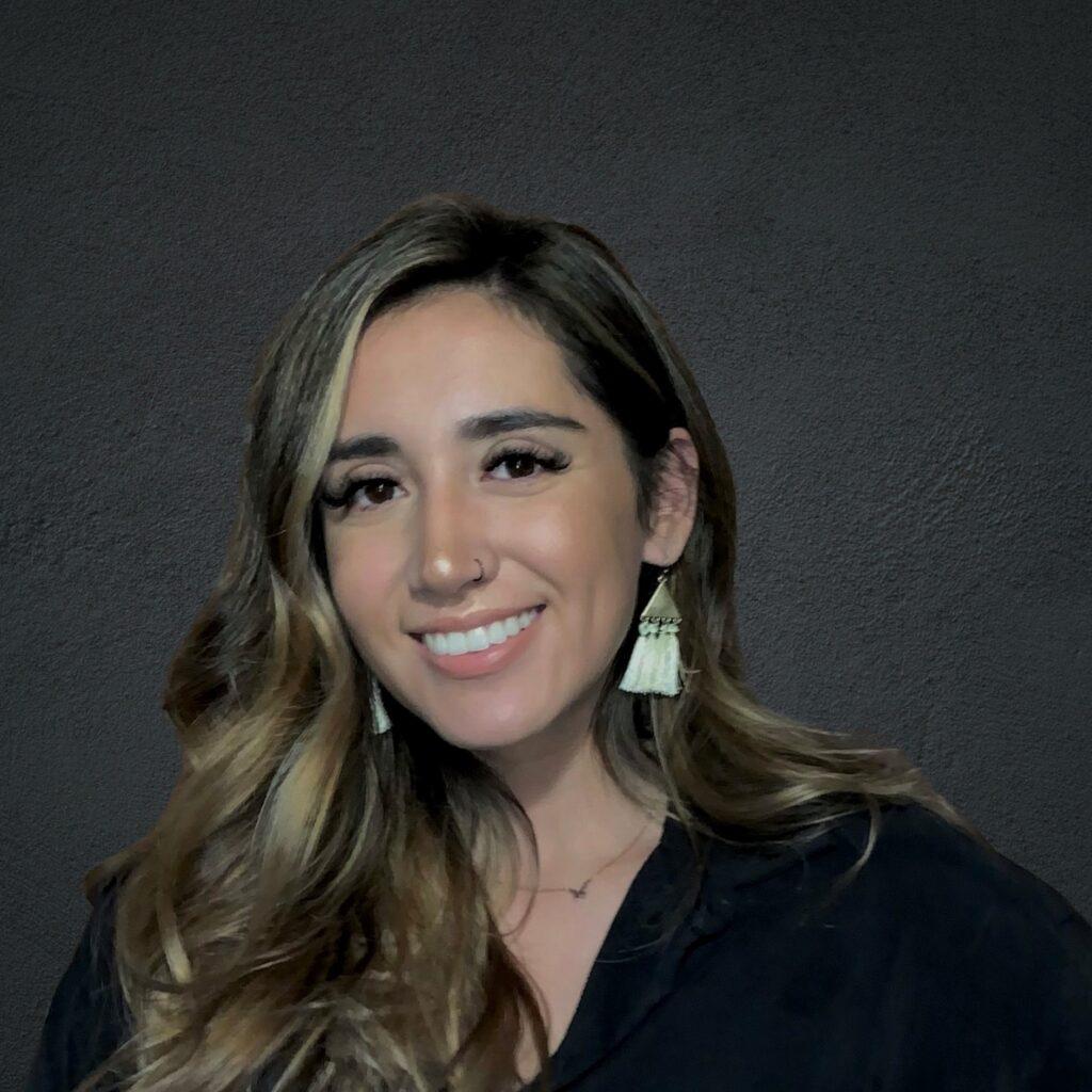 arlene-salisbury-medicare-plan-administrator-houston